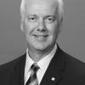 Edward Jones - Financial Advisor: Kurt W Berg - Tinley Park, IL