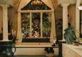 MSI Designs Inc - Wildwood, FL