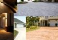 Brick Pavers Of Orlando Inc - Orlando, FL