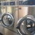 A LAUNDROMAT OF MIAMI SW 17 AVE ( 24 COIN LAUNDRY )