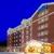 Staybridge Suites Quantico-Stafford
