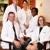 Novant Health Midtown Ob/Gyn-Elizabeth