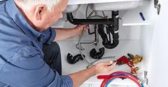LaVergne Plumbing & Heating - Everson, WA