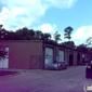 A B Window Services - Houston, TX