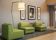 Holiday Inn Express & Suites Fremont - Milpitas Central - Fremont, CA