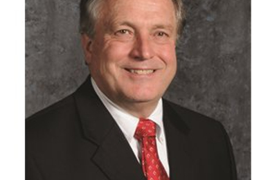 Ron Darby - State Farm Insurance Agent - Jackson, TN