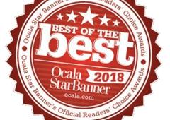 International Satellite & Antenna Service. Voted Best of the Best Satellite Service Company 2017 & 2018