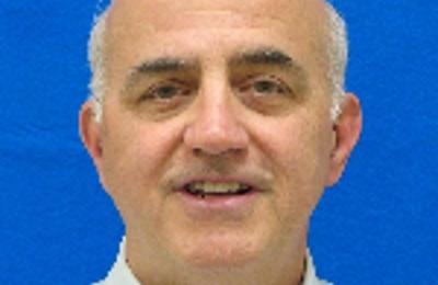 Dr. Charles F Rilli, MD - Bloomfield, NJ