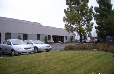 Memry Corporation - Menlo Park, CA