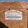 Redondo Van & Storage - Redondo Beach, CA