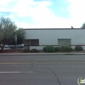 Arizona Label & Packaging - Phoenix, AZ