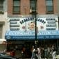 Economy Candy - New York, NY