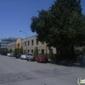Pasternak David J Law - Redwood City, CA