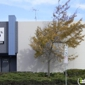 Zentek Scientific Systems - Hayward, CA