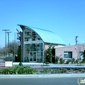 National City Chamber of Commerce & Visitor's Center - National City, CA