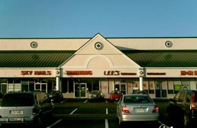 Lee's Szechuan - Millersville, MD