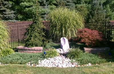 blue mountain landscaping 665 south ave piscataway nj 08854 yp com