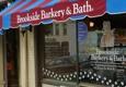 Brookside Barkery & Bath - Kansas City, MO