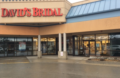 David's Bridal - Monroeville, PA