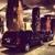 East West Luxury Car Service
