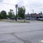 Shymske's Auto Center - Cleveland, OH