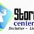 A3 Storage Centers
