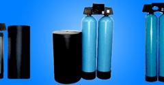 Bauer Water Treatment - Niles, MI