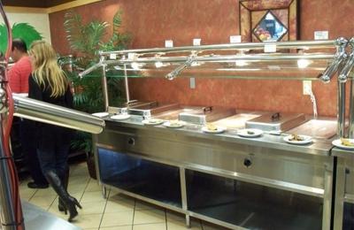 Wondrous Zaiqa Halal Pakistani Indian Restaurant 3054 Delaware Ave Download Free Architecture Designs Scobabritishbridgeorg
