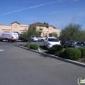 Zio Fraedo's - Pleasant Hill, CA