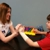 Associates In Pediatric Therapy - Shelbyville