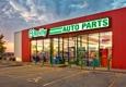 O'Reilly Auto Parts - Memphis, TN