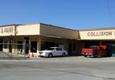 Northwest Paint & Body Shop - San Antonio, TX