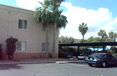 Mid-Valley Athletic Club 140 S Tucson Blvd, Tucson, AZ ...