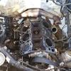 DM Automotive Mobile Mechanic