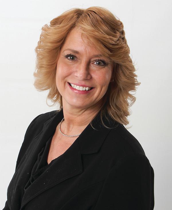 Denise Wegner - State Farm Insurance Agent 20550 S La ...
