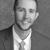 Edward Jones - Financial Advisor: Cory G Taylor