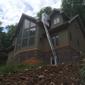 Gutter Systems Of Asheville - Weaverville, NC