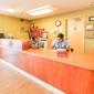Mission Skilled Nursing & Subacute Center - Santa Clara, CA