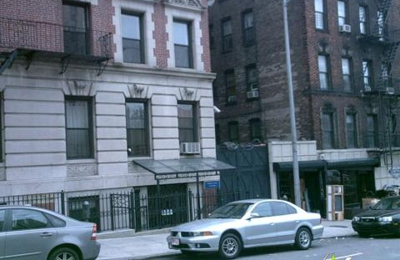 Biblio Design Ltd - New York, NY