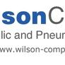 Wilson Company - Texarkana, AR
