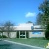 Wells Fargo Bank