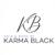 Hair By Karma Black $50 sew in