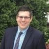 Justin Karr, Bankers Life Agent