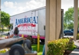 American Van Lines - Long Distance Movers
