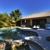 Judy Blake Real Estate - Homesmart