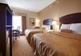 Best Western Monroe Inn - Monroe, OH