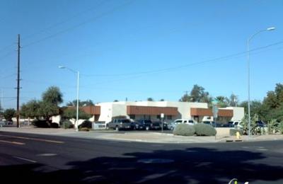 Sanford Moretsky DO - Mesa, AZ