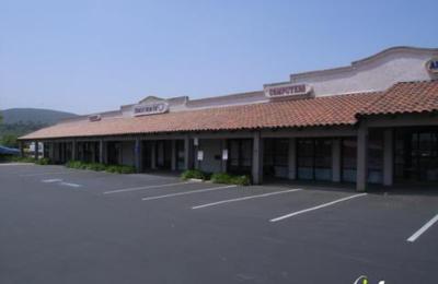 Computer Factory - San Marcos, CA