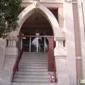 Salvation Army - San Francisco, CA