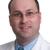 Dr. Matthew M Kozma, DO